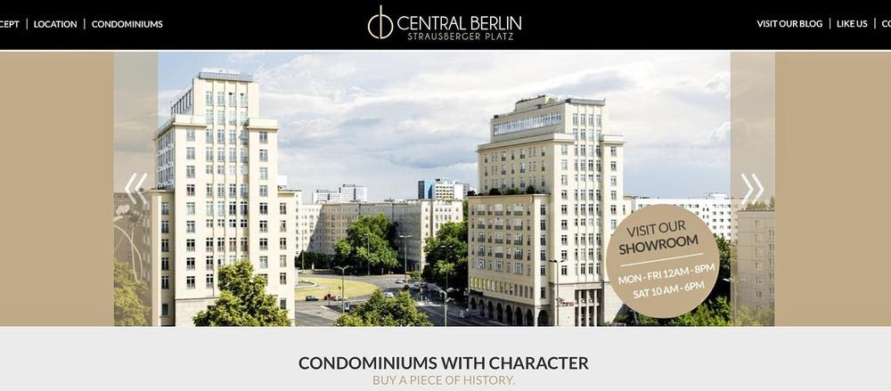 Bild: IZ/www.centralberlin.de