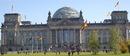 Bauvertragsrecht: Reform im Bundestag eingebracht