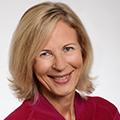 Gitta Rometsch,Geschäftsführerin
