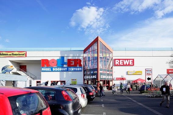 Bild: FIM Grundbesitz 1 GmbH