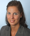 Miriam Karg,Projektleiterin