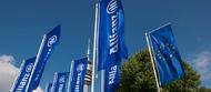 Bild: Allianz