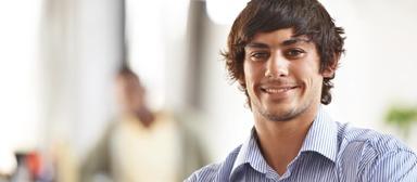 Praktika sind für viele Studenten inzwischen fester Bestandteil des Studiums, auch wenn sie nicht zum Pflichtprogramm gehören.