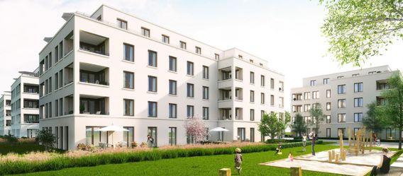 Bild: WTR/Giesler Architekten