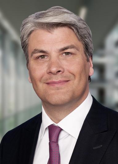 Seit heute ist Heiko Fischer Niederlassungsleiter bei BNPPRE Hamburg.
