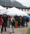 Aareon: Jahreskongress 2016 in Garmisch-Partenkirchen