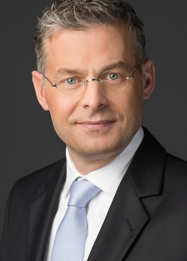 Kai Warnecke.