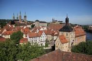 Bild: Stadt Bamberg