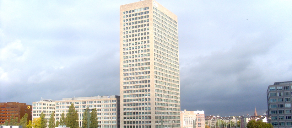 geg german estate group ag aktie