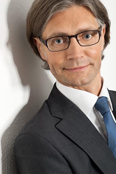 Bernd Haggenmüller.