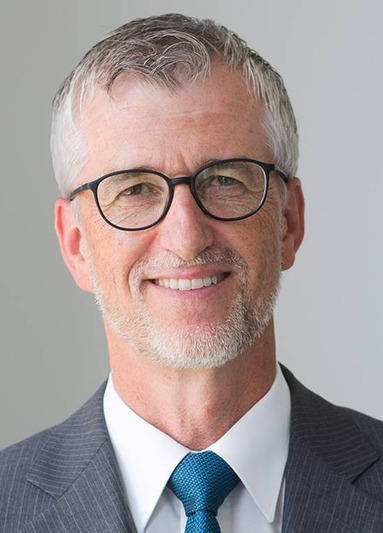 Stefan Geissler.