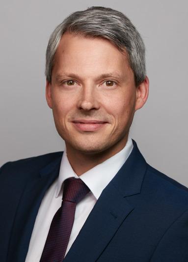 Marcel Jann.