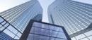 Deutsche Bank verhängt Cash-Stopp für grundbesitz europa