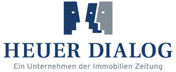 Logo Heuer Dialog