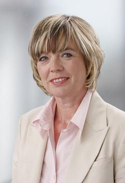 Angela Rüter