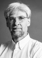 DeuBIM: Caspar Richter ist Leiter Generalplanung