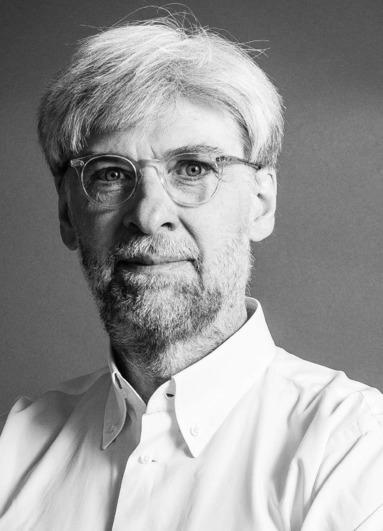 Caspar Richter.