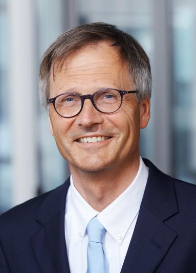 Christoph Heymann.