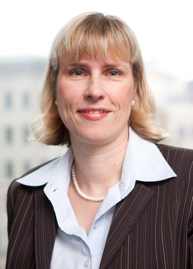 Monika Fontaine-Kretschmer.