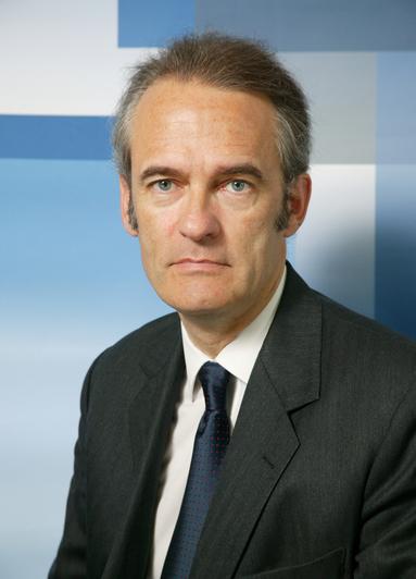 Philip Ward.