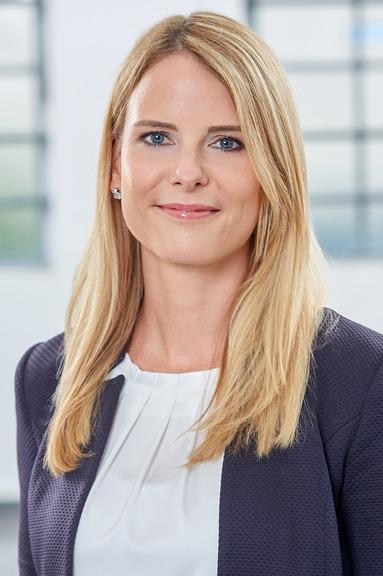 Michaela Zechmeister.