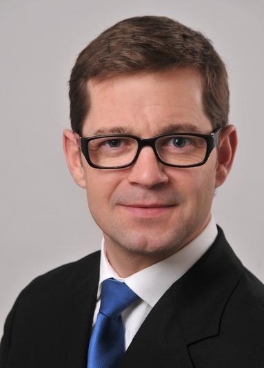 Asmus Freiherr von Eyb.