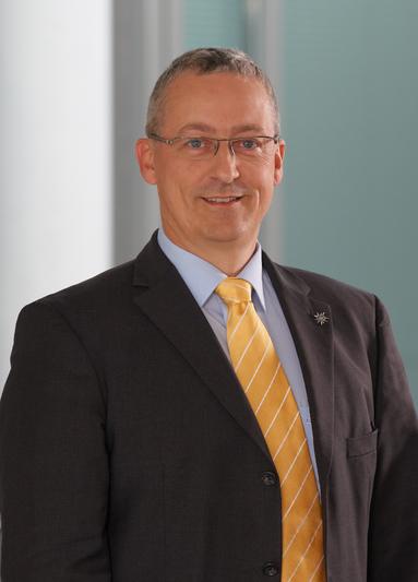 Ralf Schmidt.