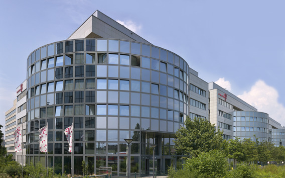 Bild: Deutsche Telekom