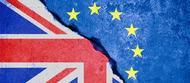 Brexit-Schock bietet Chance für Deutschland