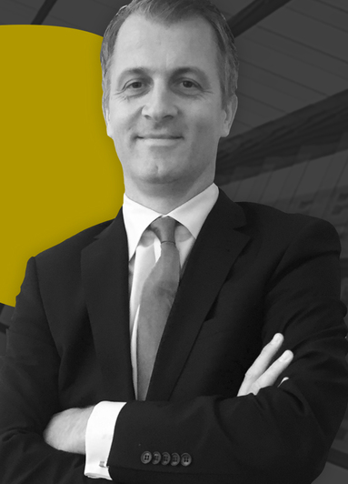 Jens Freudenberg.