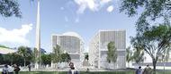 Münchner Islamzentrum scheitert am Geld