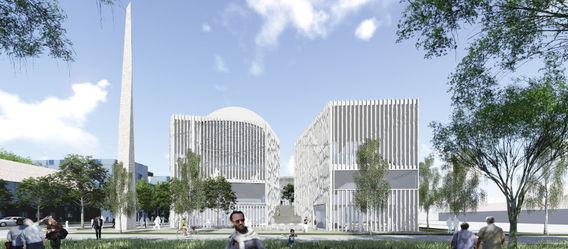 Bild: Jasarevic Architekten