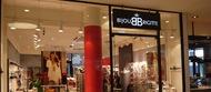 Bijou Brigitte: Mehr Läden, weniger Miete