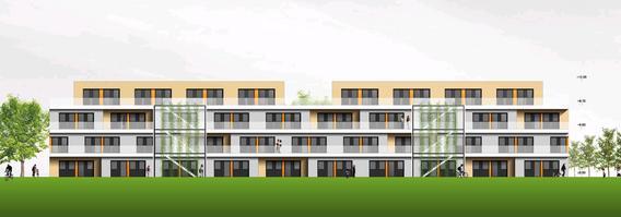 Bild: Architekturbüro WP Winkler und Partner