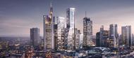 Frankfurt: Fast 1 Mrd. Euro für Deutsche-Bank-Areal