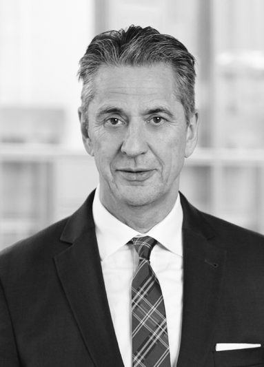 Andreas Lehner.