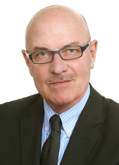 Werner Doetsch.