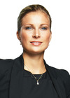 JLL: Sarah Hoffmann führt Retail-Investment-Team in Hamburg