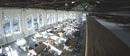 Tischfabrik24 zieht ins Triebwerk München