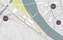 Bahnhofsgelände in Miltenberg wird Wohn- und Einkaufsmeile