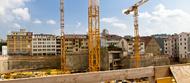 Erster deutscher Grundstücksspezialfonds gestartet
