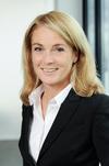 PwC: Bettina Knipfer leitet Praxisgruppe Immobilienrecht