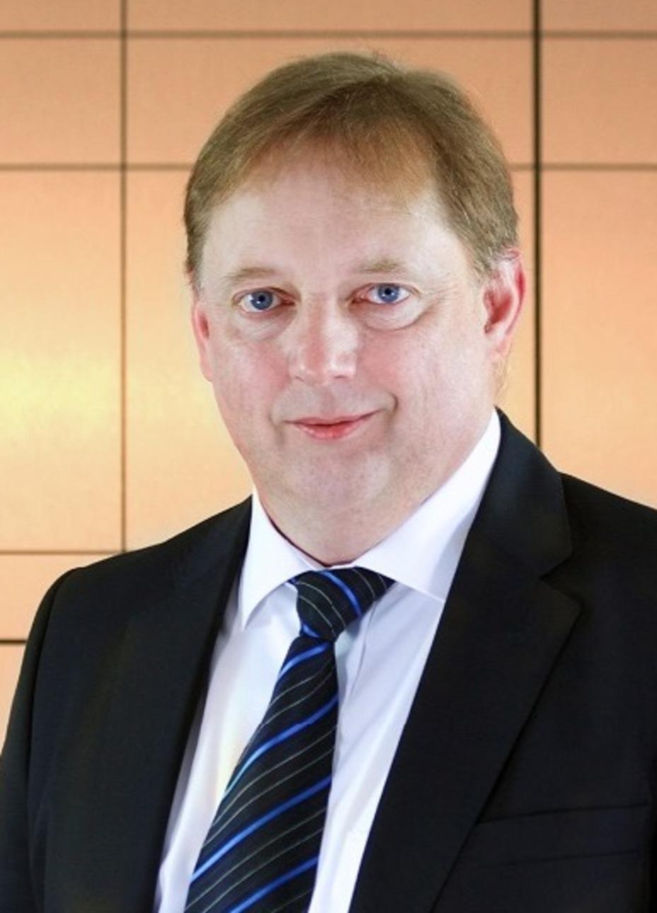 Niklas Dittberner
