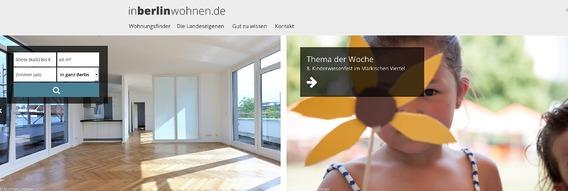 Bild: www.inberlinwohnen.de/IZ