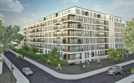 Bild: Immobiliengruppe GOC