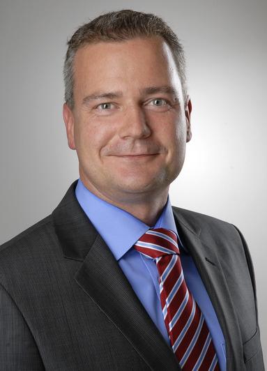 Torsten Mainz.