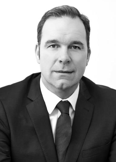 Peter Behrenswerth.