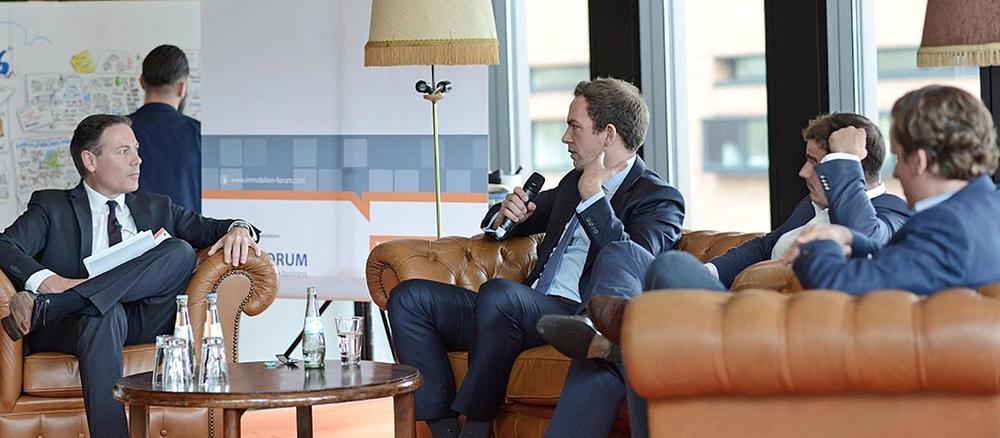 Bild: Euroforum