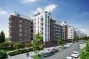 Bild: Mercurius Real Estate/Domus Vivendi
