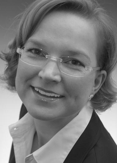 Jana Wilkniß.